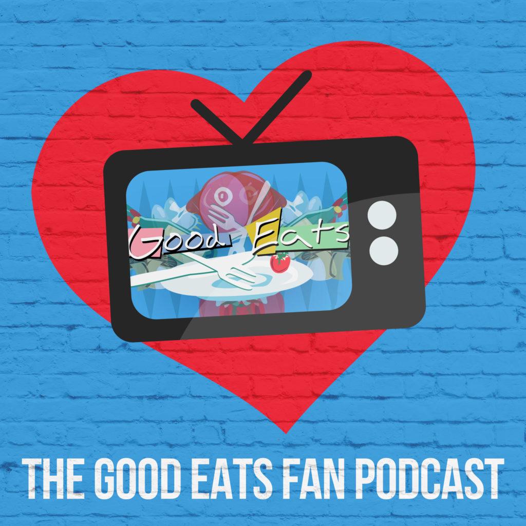 good eats download